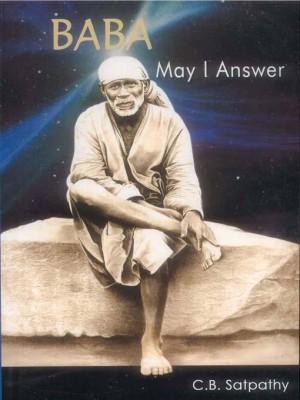 Baba : May I Answer