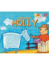 Molly Becomes Famous