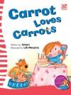 Carrot Loves Carrots