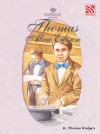 Thomas Alva Edison by R. Thomas Rodgers from  in  category