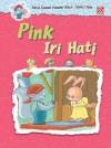 Pink Iri Hati