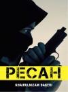 PECAH - text