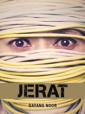 JERAT