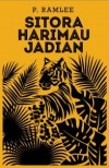 Sitora Harimau Jadian - text