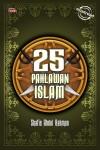 25 Pahlawan Islam - text