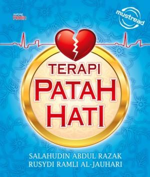 Terapi Patah Hati