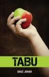Tabu - text