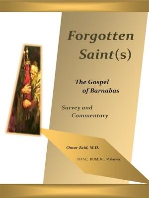 Forgotten Saint(s)