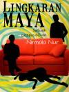 Lingkaran Maya - text