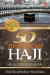 50 Tip Motivasi Haji & Umrah - text