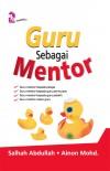 Guru Sebagai Mentor - text
