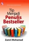 Tip Menjadi Penulis Bestseller - text