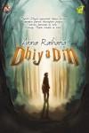 DhiyaDin - text