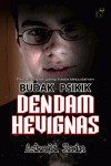 Budak Psikik - Dendam Hevignas - text