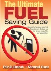 The Ultimate Fuel Saving Guide - text