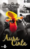 Aura Cinta by Aina Emir from  in  category