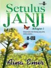 Setulus Janji (Bahagian 1) - text
