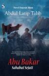 Abu Bakar: Sahabat Sejati - text