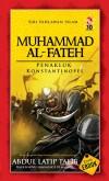 Muhammad Al Fateh Penakluk Konstantinopel - text