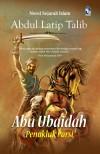 Abu Ubaidah: Penakluk Parsi - text