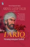 Tariq - text