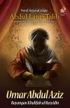 Umar Abdul Aziz: Bayangan khalifah al-Rasyidin - text