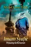Imam Syafie: Pejuang Kebenaran - text