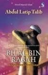 Bilal bin Rabah - text