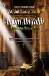 Ali bin Abi Talib - text