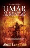 Umar Al-Khattab: Reformis Dunia Islam - text