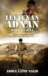 Leftenan Adnan: Wira Bangsa - text