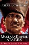 Mustafa Kamal Ataturk - text