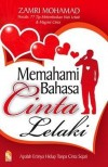 Memahami Bahasa Cinta Lelaki