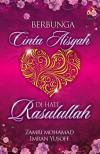 Berbunga Cinta Aisyah di Hati Rasulullah by Zamri Mohamad, Imran Yusuf from  in  category