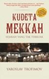 Kudeta Mekkah [Sejarah yang Terkuak] - text