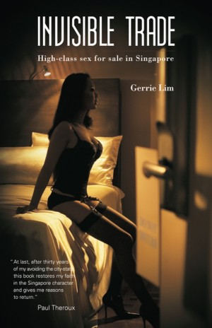 Invisible Trade: High-class sex for sale in Singapore