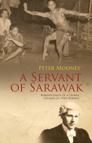 A Servant of Sarawak
