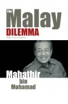 The Malay Dilemma by Tun Dr Mahathir Mohamad from  in  category