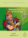 Perjuangan Raja Suran Dengan Raja Chulan - text
