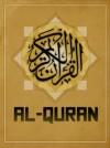 Al-Quran - text