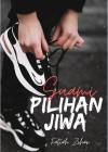 Suami Pilihan Jiwa by Fatiah Zohar from  in  category