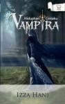 Vampira: Hidupkan Cintaku - text