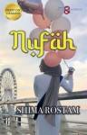 NUFAH - text