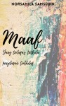 MAAF by Norsamila Samsudin from  in  category