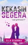 Kekasih Segera by Ella Syasdhia from  in  category