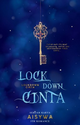 Lockdown Cinta!