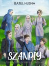 Permulaan Szanpiy by Izatul Husna from  in  category