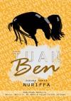 TUAN BEN - text