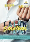 CALON SUAMI JUTAWAN by Nuriffa from  in  category