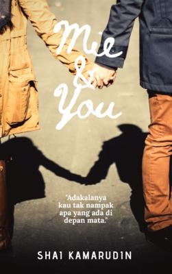MIE & YOU